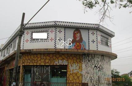 Sala Comercial para Alugar, Jardim Eliane