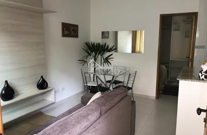 Apartamento para Venda, Vila Esperança