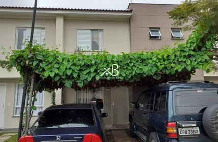 Condomínio Fechado para Venda, Jardim Santa Maria
