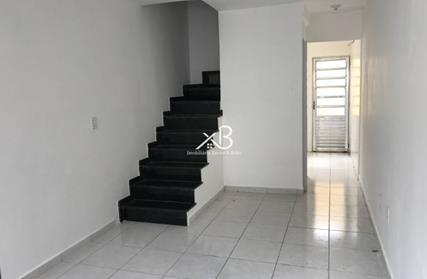 Condomínio Fechado para Venda, Vila Corberi
