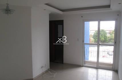 Apartamento para Venda, Fazenda Aricanduva