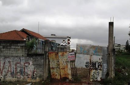 Terreno para Alugar, Jardim Fernandes