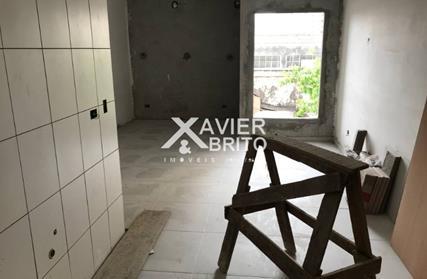 Kitnet / Loft para Venda, Vila Azevedo