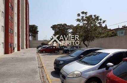 Apartamento para Venda, Vila Talarico