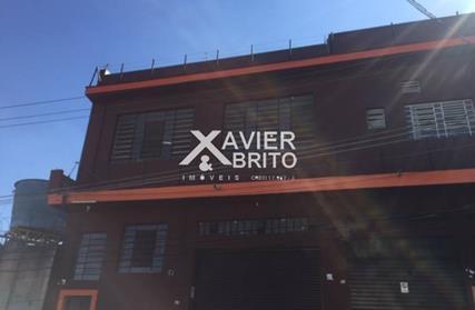 Kitnet / Loft para Alugar, Jardim Santa Maria