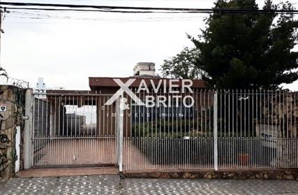 Casa Térrea para Venda, Vila Aricanduva