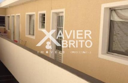 Kitnet / Loft para Venda, Chácara Belenzinho