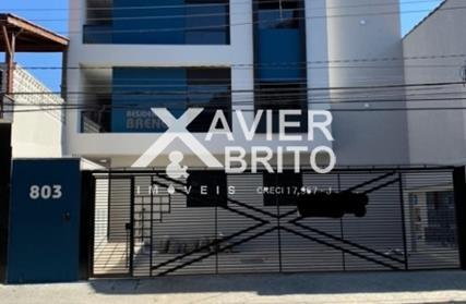 Kitnet / Loft para Venda, Vila Santa Isabel