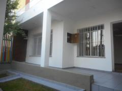 Sobrado / Casa para Alugar, Vila Santana