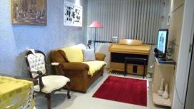 Apartamento para Venda, Jardim Casa Pintada