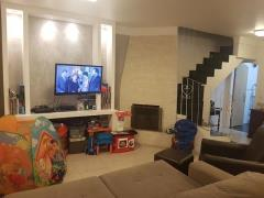 Sobrado / Casa para Venda, Vila Aricanduva