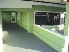 Casa Térrea para Venda, Cangaíba