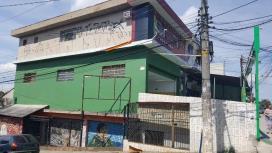 Prédio Comercial para Venda, Vila Norma