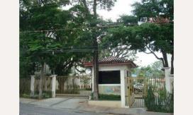 Apartamento Duplex para Venda, Vila Curuçá
