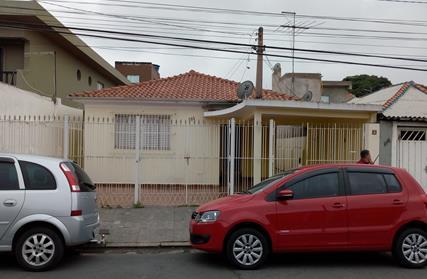 Casa Térrea para Alugar, Jardim Helena