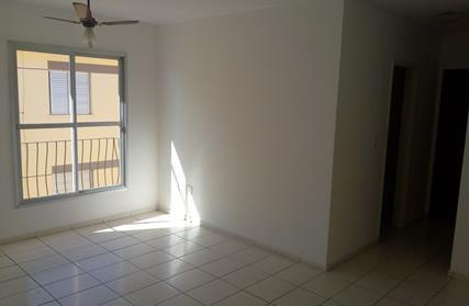 Apartamento para Alugar, Jardim Lajeado
