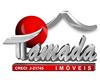 Banner Tamada Imóveis