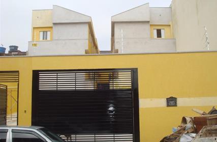 Condomínio Fechado para Venda, Jardim Lajeado