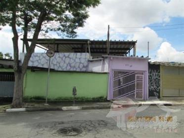 Casa Térrea para Venda, Jardim Belém