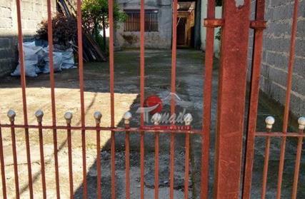 Sobrado para Venda, Vila Norma