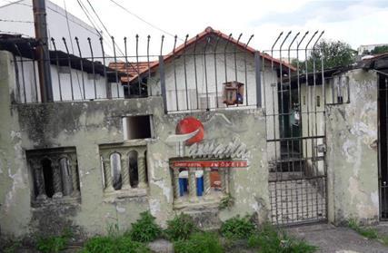 Terreno para Venda, Jardim Jaú (ZL)