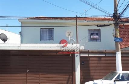 Sobrado para Venda, Jardim Jaú (ZL)