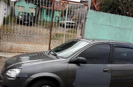 Terreno para Venda, Vila Buenos Aires