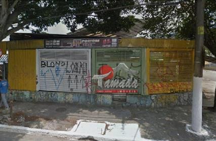 Terreno para Venda, Vila Norma