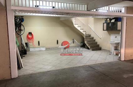 Condomínio Fechado para Alugar, Chácara Seis de Outubro