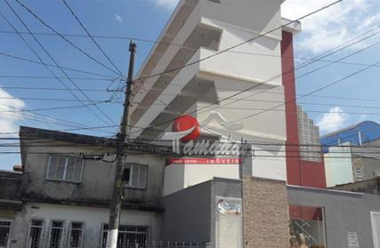 Apartamento para Venda, Vila Rio Branco