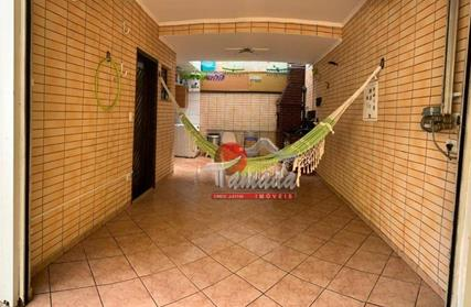 Condomínio Fechado para Venda, Jardim Popular