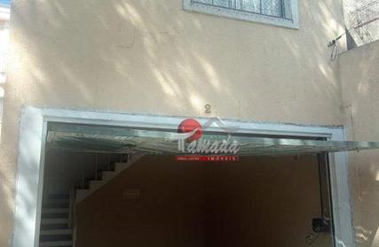 Condomínio Fechado para Venda, Jardim Ponte Rasa