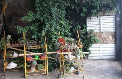 Sobrado para Venda, Jardim Popular