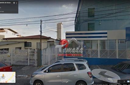 Sobrado para Venda, Vila Paranaguá