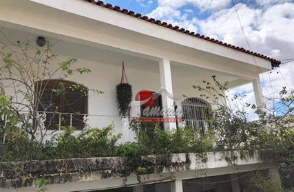 Sobrado para Venda, Jardim Maringá