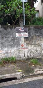 Terreno para Venda, Jardim Maringá