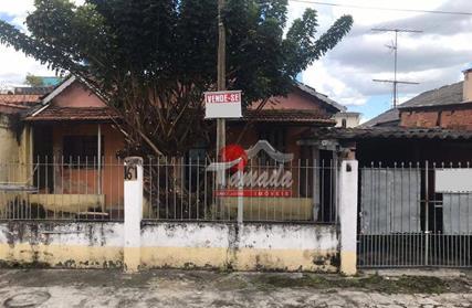 Terreno para Venda, Jardim São Vicente