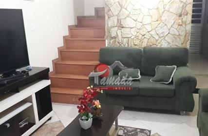 Condomínio Fechado para Venda, Vila Domitila