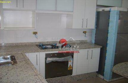 Condomínio Fechado para Venda, Vila Ré
