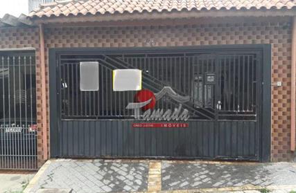 Sobrado para Venda, Vila Granada
