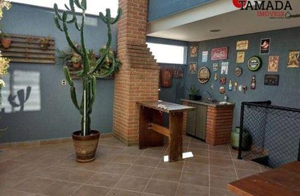 Condomínio Fechado para Venda, Jardim Marília