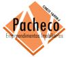 Banner Pacheco Imóveis (Zona Leste)