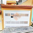 Sobrado / Casa para Venda, Vila Centenário