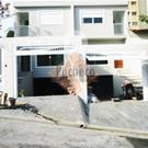 Sobrado / Casa para Venda, Chácara Santo Antônio (ZL)