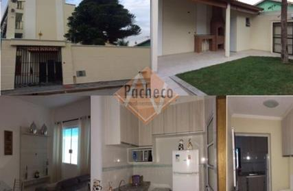 Kitnet / Loft para Venda, Penha