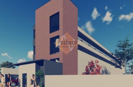 Kitnet / Loft para Venda, Vila Granada