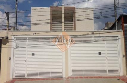 Sobrado / Casa para Venda, Tatuapé