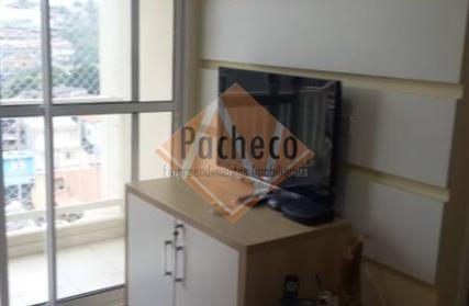 Apartamento para Venda, Vila Laís