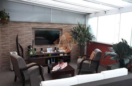 Apartamento Duplex para Venda, Ermelino Matarazzo
