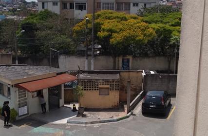 Sala Comercial para Alugar, Vila Sílvia
